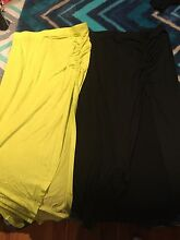 Skirts Woodbine Campbelltown Area Preview