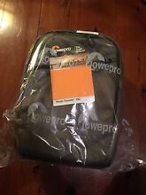 Lowepro Photo Traveler 150 Bagpack Brand New Castle Hill The Hills District Preview