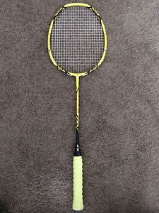 Yonex Voltric 8 E Tune Original Racket Harrison Gungahlin Area Preview