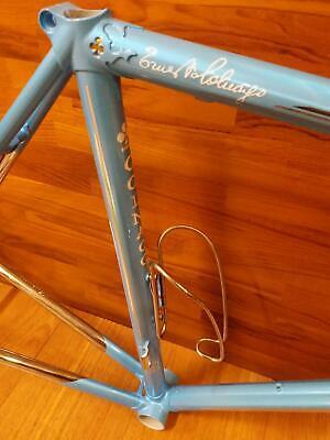Elite Vico Carbon Water Bottle Cage Road MTB Bike 23g  Matte Black Pink Silver