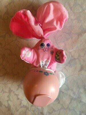 egg smoker for sale  Evansville
