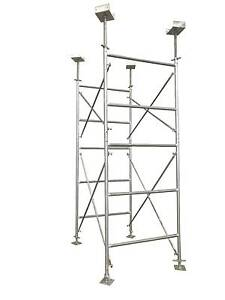 Formwork Shoring Frame for Sale & Hire Dandenong South Greater Dandenong Preview