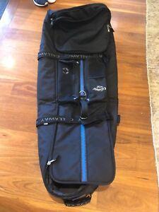 Callaway Golf Travel Bag