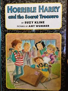 The quest to find 12 hidden treasures from a 1982 treasure hunt book