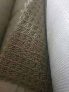 Godfrey Hirst Premium Carpet roll 4m x3.7blm