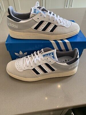 Adidas Originals ® Handball Top Retro 80's Trainers UK Size 9 BNIB