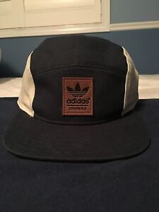 Adidas Originals Hat