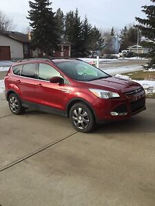 2015 Ford Escape SE.   'AWESOME DEAL'