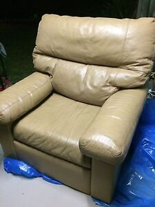 Lounge chair Hamilton South Newcastle Area Preview