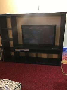 Tv Stand - (ikea) free to good home