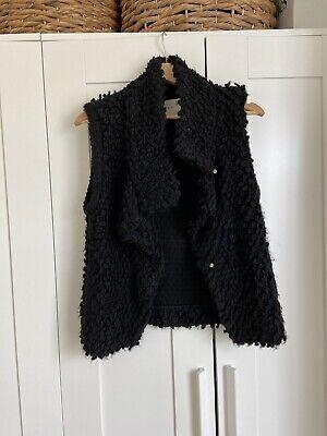 Iro Vest Size 38