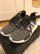 Adidas Originals NMD R1 size US 7 Women's Keysborough Greater Dandenong Preview