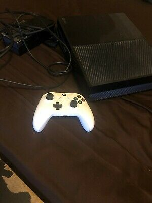 xbox one 500gb used