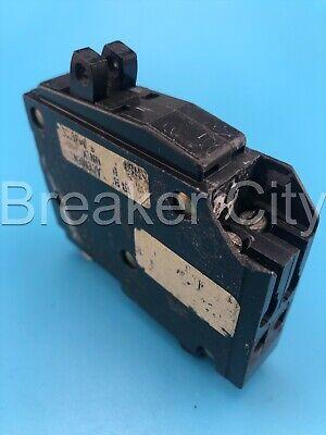 Square D Qot2020 20 Amp 2 Pole Tandemtwin Qot No Hook Circuit Breaker Read