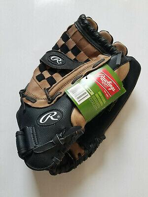 Rawlings Softball Series 14