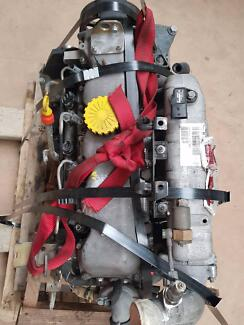 FIAT DUCATO ENGINE 2.8, DIESEL TURBO, 01/02-01/07 Cannington Canning Area Preview