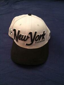 Snapback hats never worn