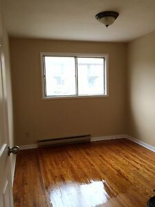 Two bedrooms Apartment for rent  Cambridge Kitchener Area image 8