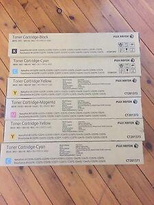 Toner cartridges / printer cartridges Ermington Parramatta Area Preview