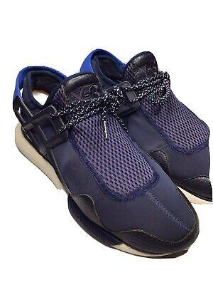 Adidas Y-3 Yohji Yamamoto Shoes Mens 8.5