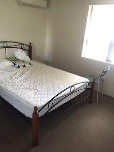 Berala single room $165 Berala Auburn Area Preview