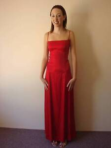 PRELOVED BALL GOWNS ON SALE Joondalup Joondalup Area Preview