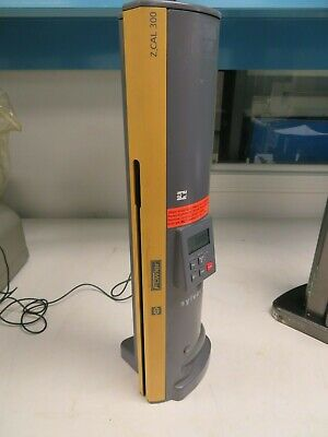Fowler Sylvac Zcal 300 300mm 12 .0005 Digital Height Gage Ni49