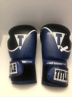 DTOWN Kids Boxing Gloves 4oz Training for Children Age 3 to 7 Years PU Leather P for sale online