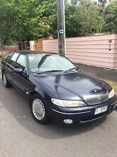 1997 Ford Ltd South Yarra Stonnington Area Preview