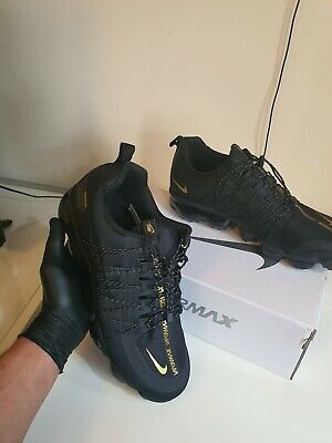nike vapormax utility trainers 8 to 11 uk. pm of size