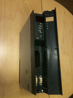 Pilz P10-CPU/RAM, 304060 1.0 0, good condition, tested. Rush shipping available for sale  Shipping to India