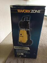WORK ZONE 2200 WATT PRESSURE WASHERE Cranbourne Casey Area Preview