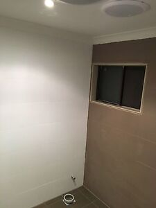 Are you looking for cheap  tiler for the most affordable prices. Campbelltown Campbelltown Area Preview
