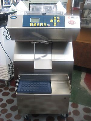 Jupiter Maxi-lab Staff Ice R150 Max Batch Freezer