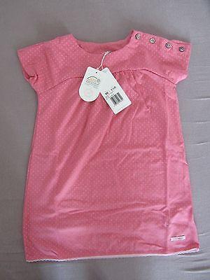 Schiesser Nachthemd Gr 92 ! NEU ! Tausendsassa Mädchen rosa pink Nr 2 online kaufen