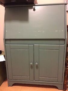 Desk Kijiji Free Classifieds In St Catharines Find A