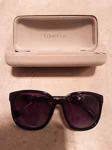 Calvin Klein sunnies Queenscliff Outer Geelong Preview