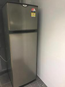 Whirlpool fridge/freezer Pagewood Botany Bay Area Preview
