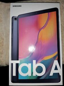 Samsung galaxy TabA 10.1inch in Excellent condition