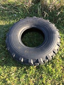 Military tires  Price Drop !!
