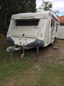 Coromal Princeton Caravan Lake Illawarra Shellharbour Area Preview
