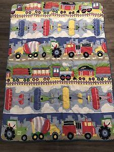 Crib comforter sets - Two Strathcona County Edmonton Area image 2