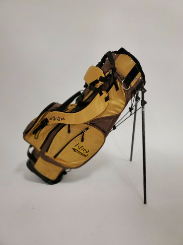 Iota Phi Theta Golf Bag