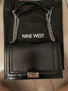 Nine West bag like new