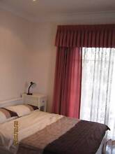 Furnished room in modern, clean & luxurious house in Ryde Ryde Ryde Area Preview