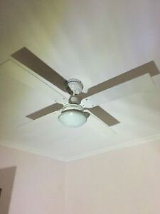 Ceiling fan Adelaide CBD Adelaide City Preview