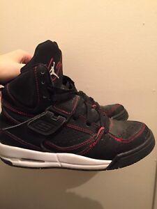 Air Jordans