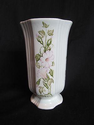 Royal Winton Vase