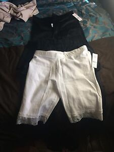 Size x-small women's clothing