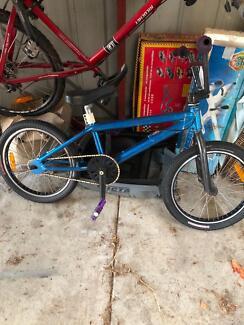 Bike for Sale Mooroolbark Yarra Ranges Preview